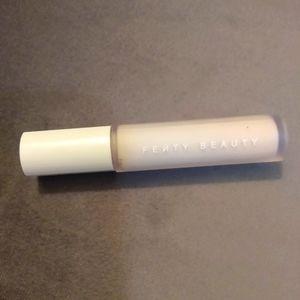 Pro Filt'r Concealer Shade 110